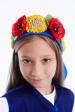 Украинка Марьянка