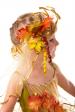 Костюм золотая осень