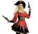 Пиратка взрослая