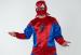 Человек паук взрослый