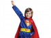 Супермен