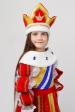 Королева «Элизабет»