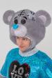 Костюм мишки Тедди