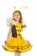 Пчелка кокетка