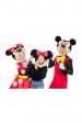 Маска для фотосессий «Микки и Минни Маус»