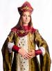 Русская царица