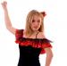 Танцовщица фламенко
