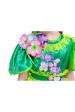 """Весна """"Цвет вишни"""""""