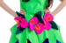 Костюм фея Орхидея